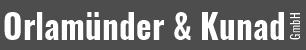 Orlamünder und Kunad GmbH